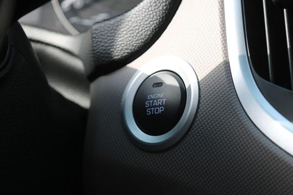 Hyundai Creta 1.6L GLS full